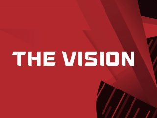 FireEye The Vision