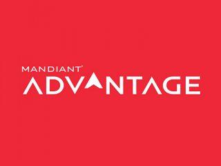 Mandiant Advantage